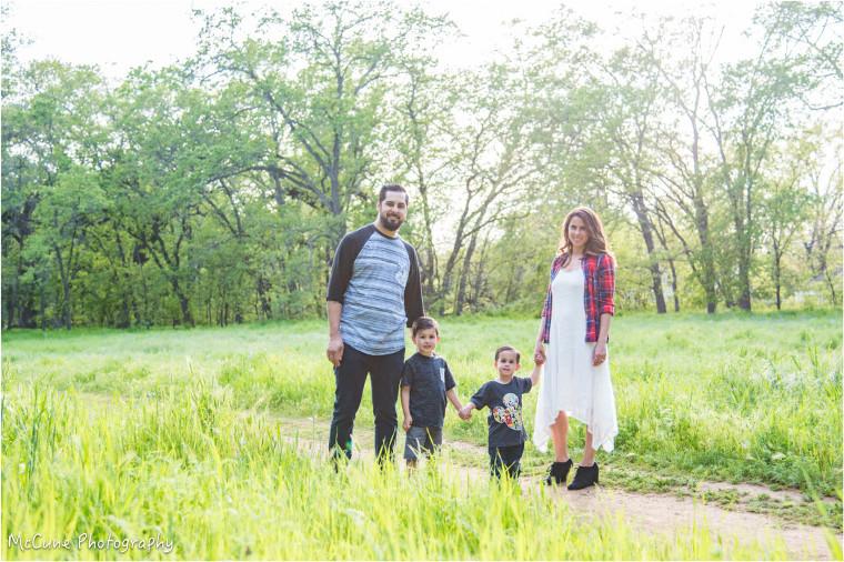 Valenia Family blog-02