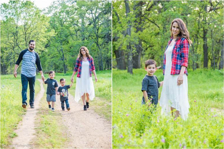 Valenia Family blog-03
