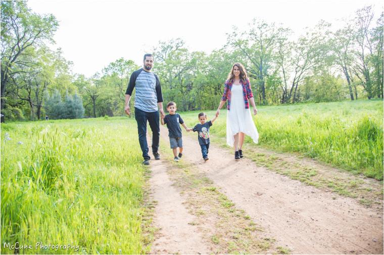 Valenia Family blog-04