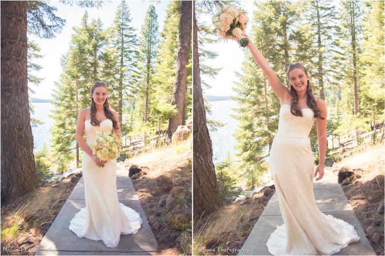 Weagant Wedding blog-01
