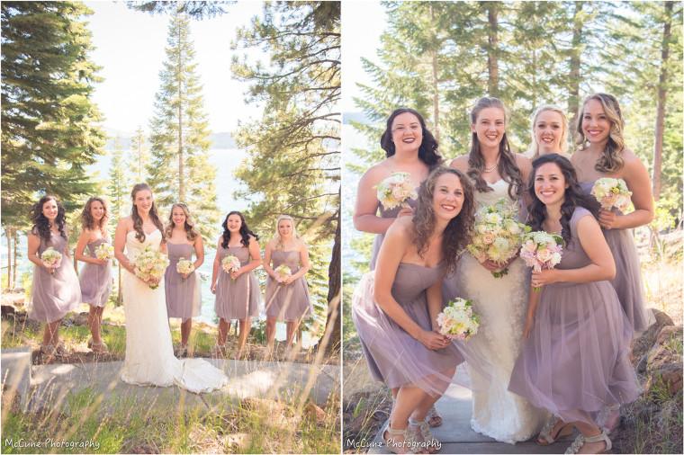 Weagant Wedding blog-03