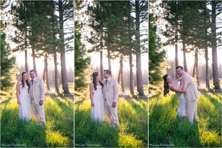 Weagant Wedding blog-06