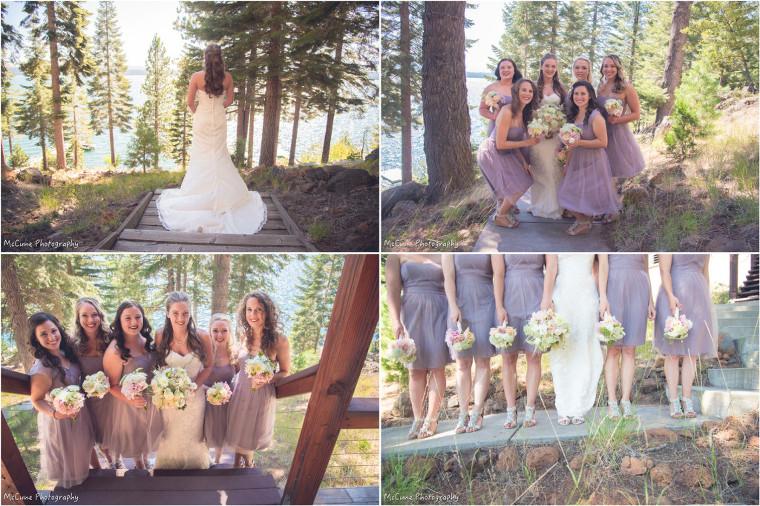 Weagant Wedding blog-08