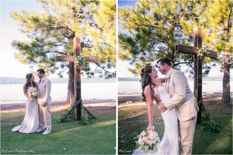 Weagant Wedding blog-10