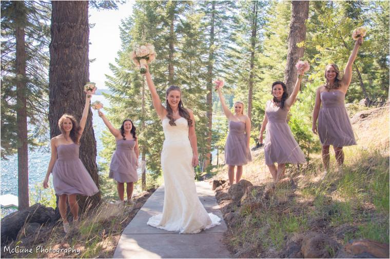 Weagant Wedding blog-11
