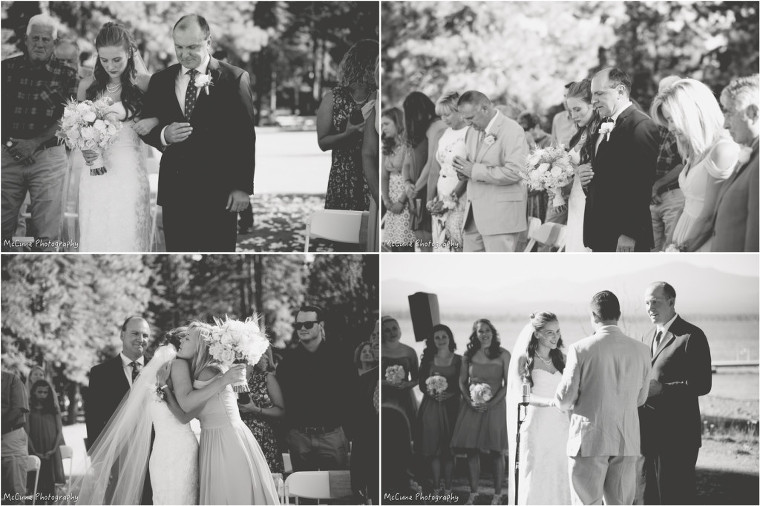 Weagant Wedding blog-12