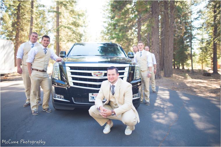 Weagant Wedding blog-13