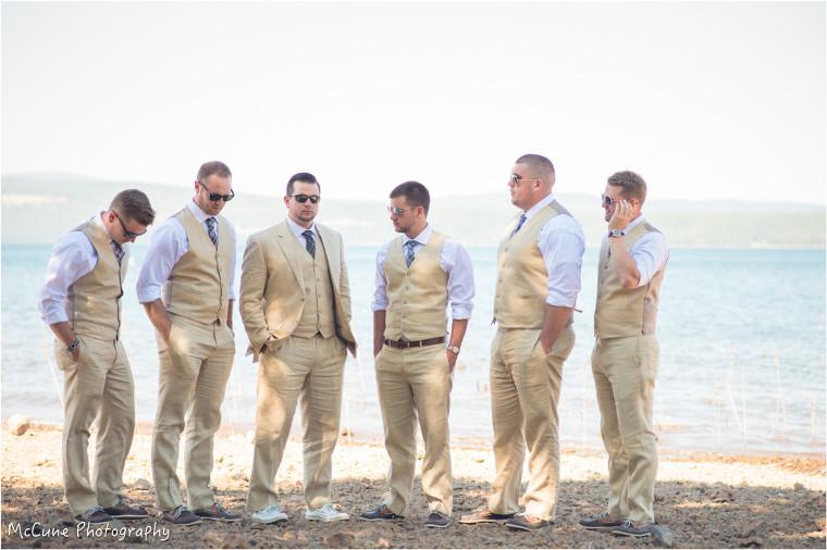 Weagant Wedding blog-14