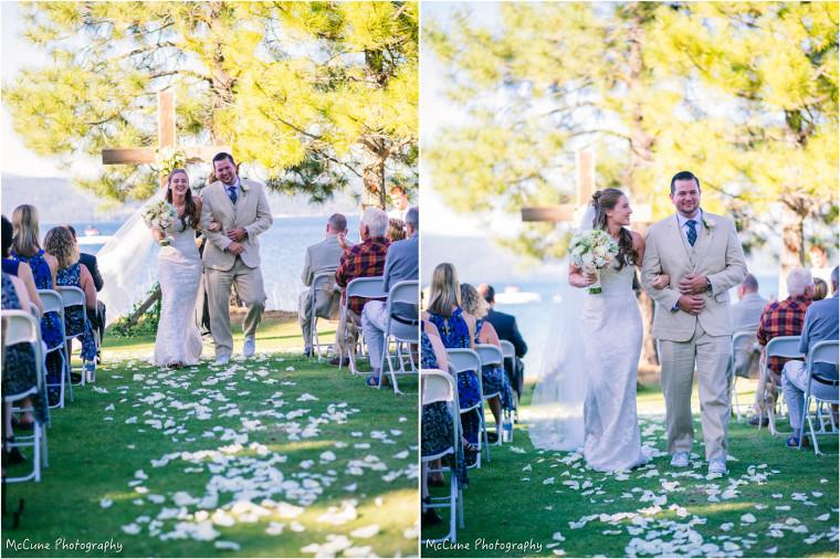 Weagant Wedding blog-16