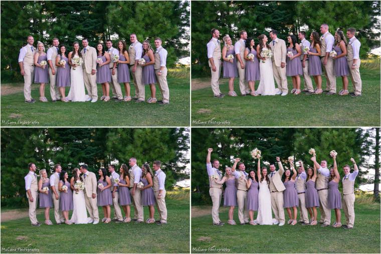 Weagant Wedding blog-17