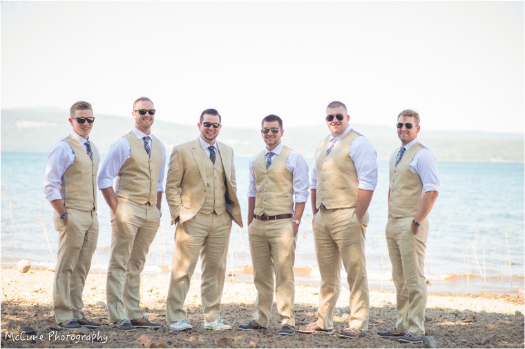 Weagant Wedding blog-18