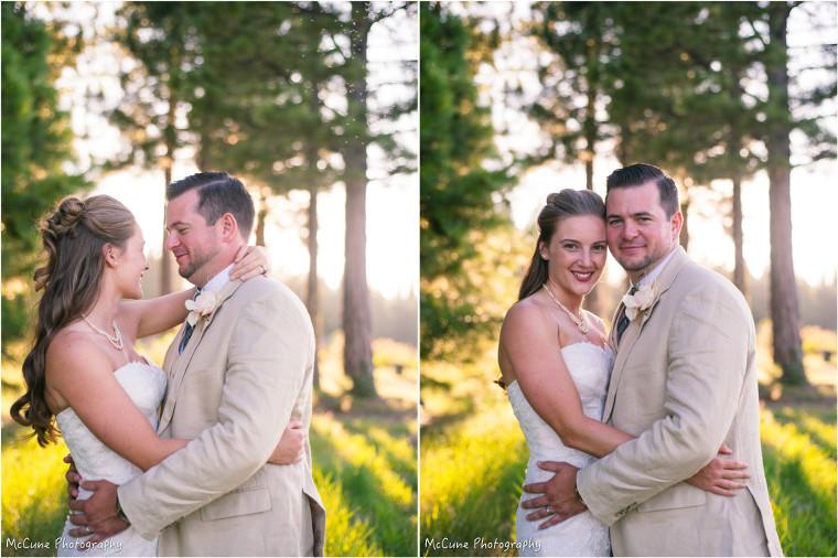 Weagant Wedding blog-23