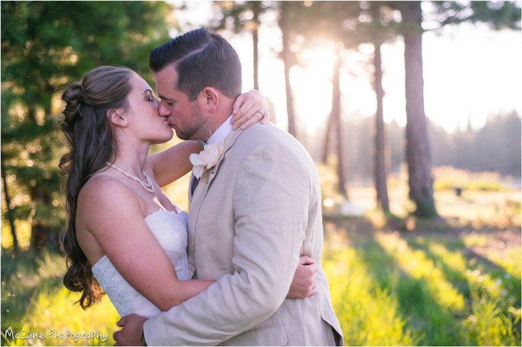Weagant Wedding blog-24