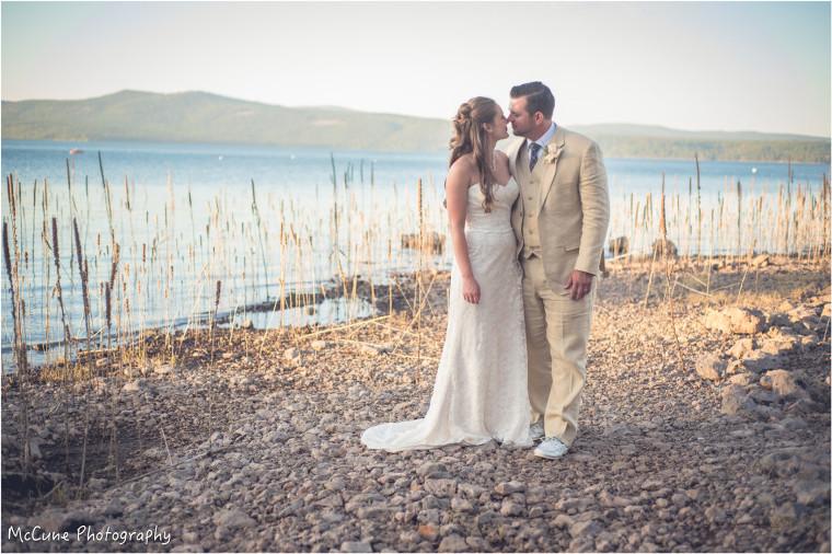 Weagant Wedding blog-26