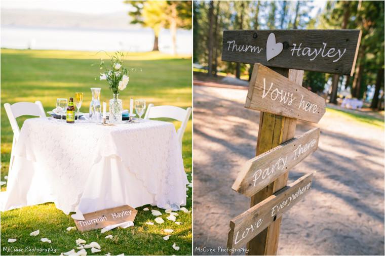 Weagant Wedding blog-27