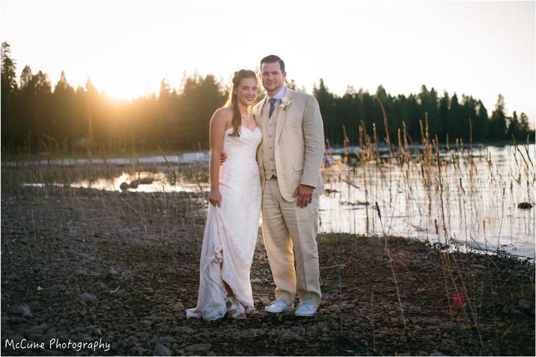 Weagant Wedding blog-29