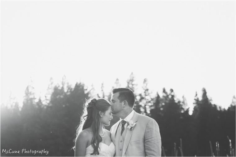 Weagant Wedding blog-30