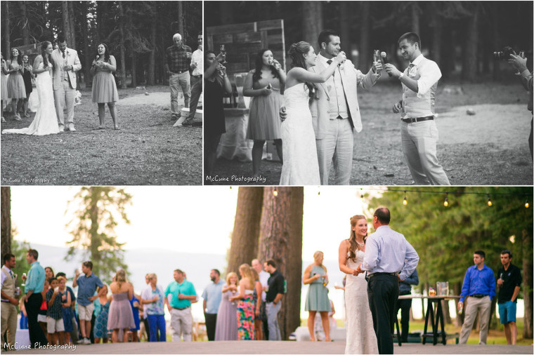 Weagant Wedding blog-31