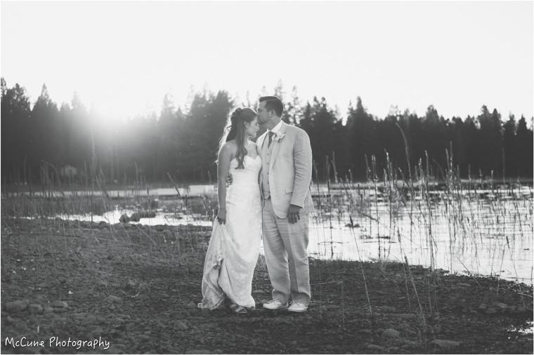 Weagant Wedding blog-32