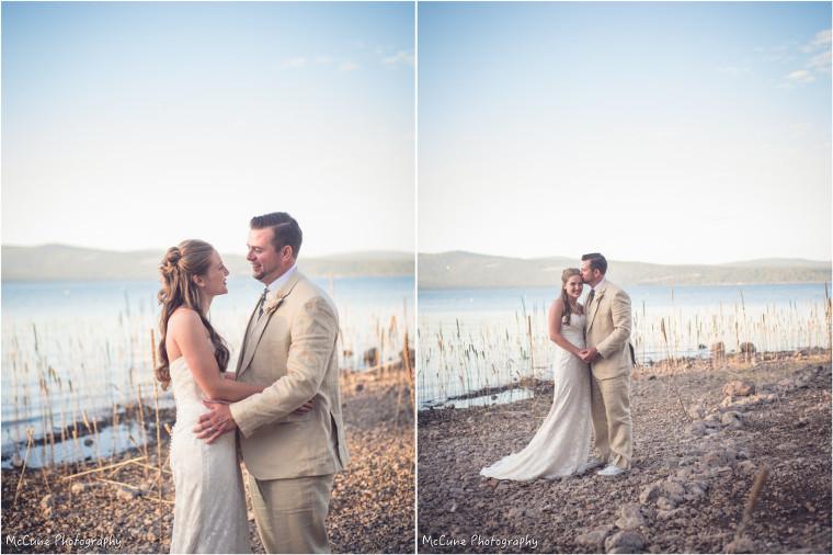 Weagant Wedding blog-33
