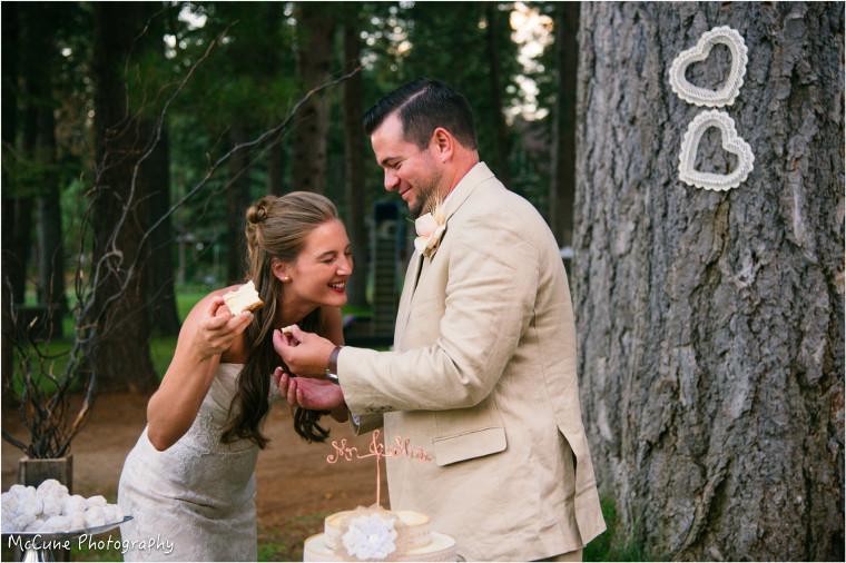 Weagant Wedding blog-36