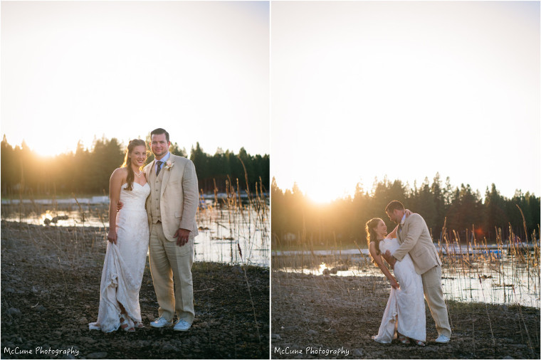 Weagant Wedding blog-38