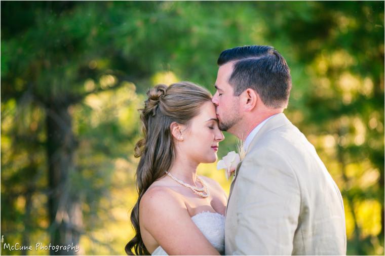 Weagant Wedding blog-40