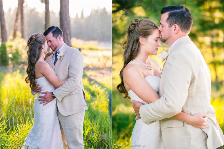Weagant Wedding blog-41