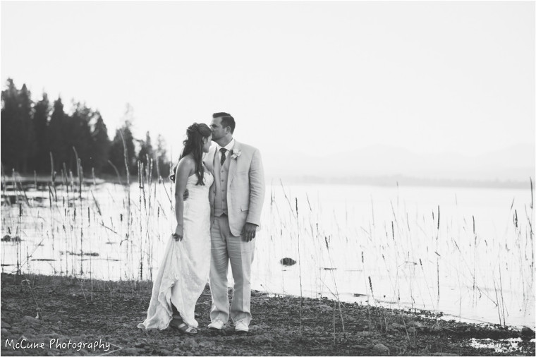 Weagant Wedding blog-42