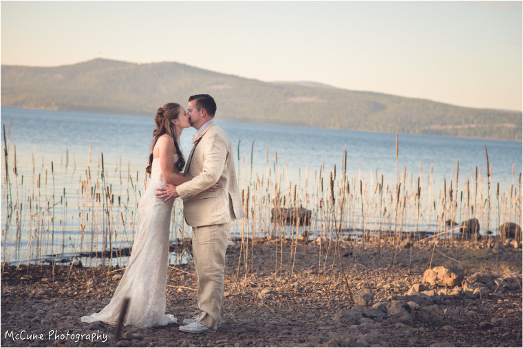 Weagant Wedding blog-43