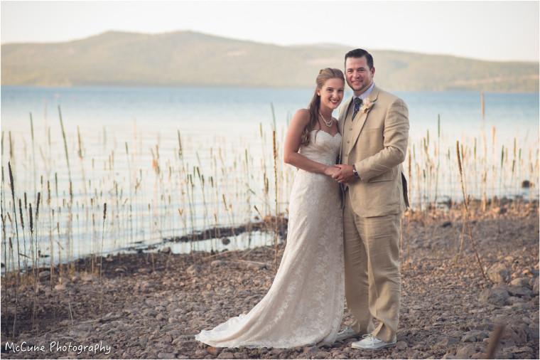 Weagant Wedding blog-44