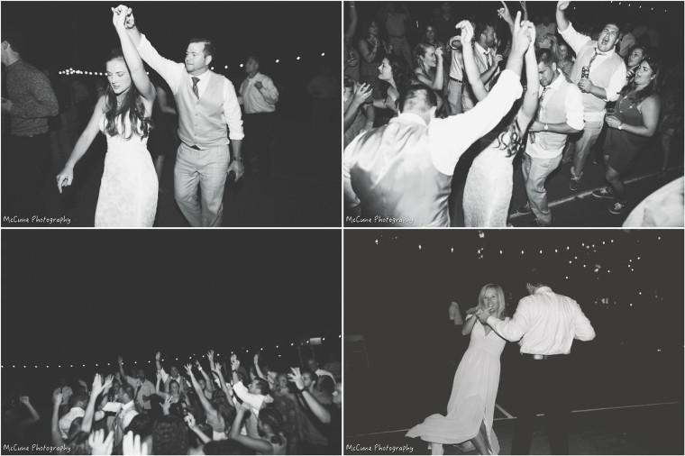 Weagant Wedding blog-46