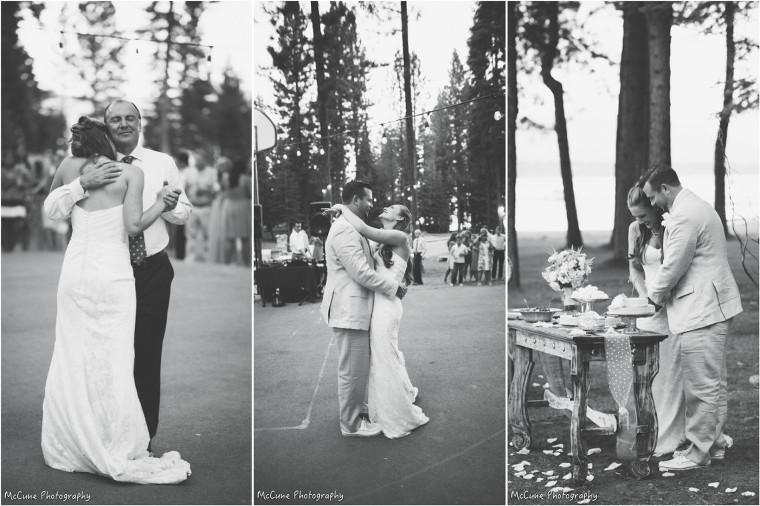Weagant Wedding blog-47