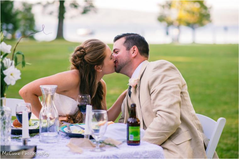 Weagant Wedding blog-48