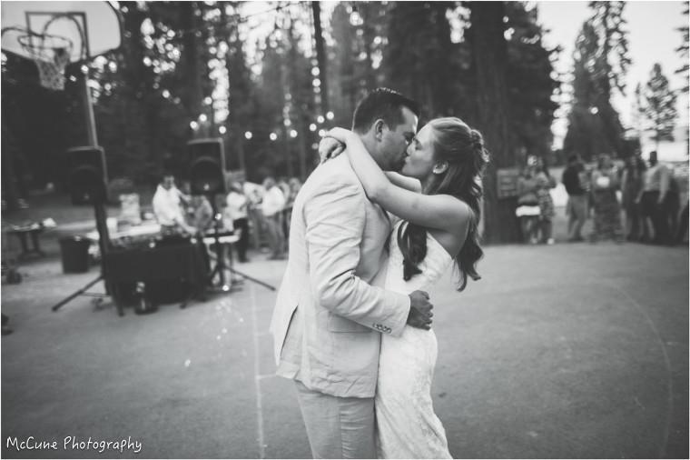 Weagant Wedding blog-50