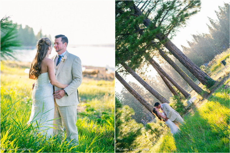 Weagant Wedding blog-51