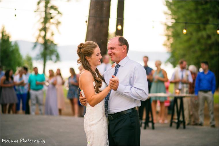 Weagant Wedding blog-52