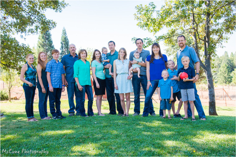 Cox Family blog-04