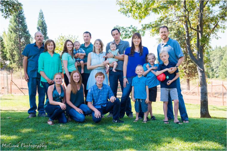 Cox Family blog-05