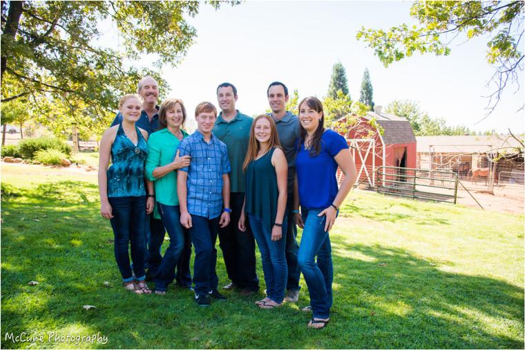 Cox Family blog-13