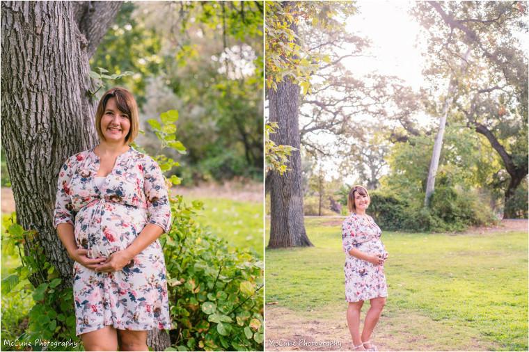 Smith Maternity-40