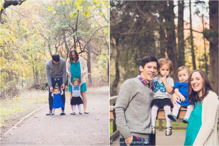Lim Family blog-06