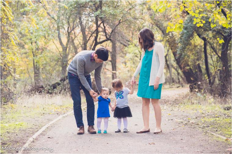 Lim Family blog-14