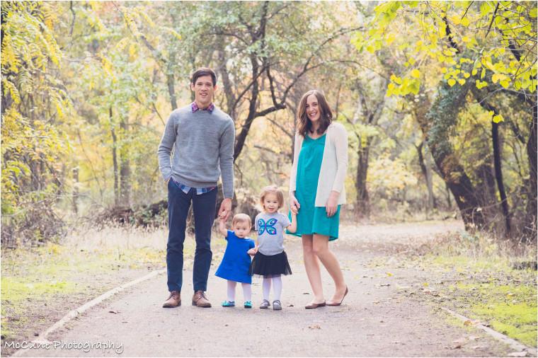 Lim Family blog-15