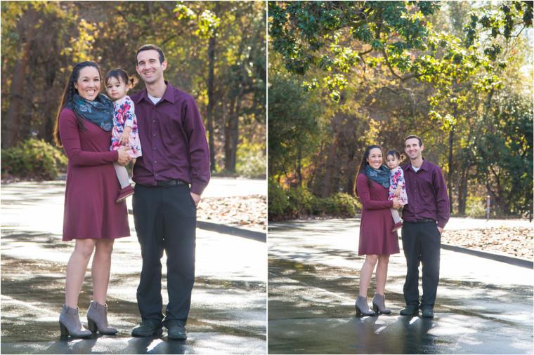 Harbert Family blog-01